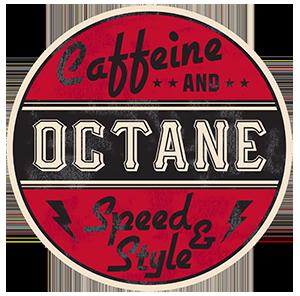Caffeine and Octane | North America's Best Largest Car Show | Atlanta and Dunwoody, GA